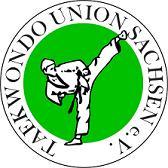 Logo-TUS