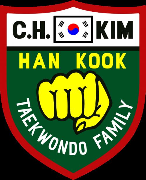 hk_logo_de